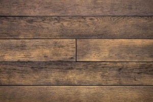 Millboard Antique Oak colour swatch