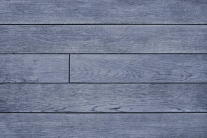 Millboard Brushed Basalt colour swatch