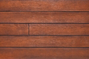 Millboard Jarrah colour swatch