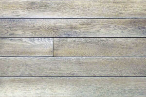 Millboard Smoked Oak colour swatch
