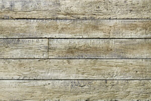 Millboard Driftwood Weathered Oak colour swatch