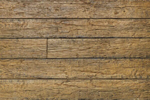 Millboard Vintage Weathered Oak colour swatch