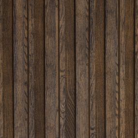 Board-and-Batten-Swatch-Antique_2020-11-04-213026