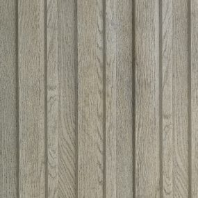 Board-and-Batten-Swatch-Smoked_2020-11-04-212714