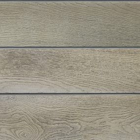 V-Groove-Swatch-Smoked-Oak_2020-11-04-213009